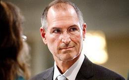 """Cựu CEO của Apple tiết lộ kỹ năng đặc biệt giúp Steve Jobs trở thành """"lãnh đạo thiên tài"""", hồi sinh công ty trước bờ vực phá sản"""