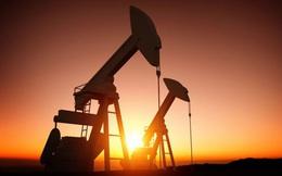 Thị trường ngày 10/6: Giá dầu bật tăng trở lại, vàng vượt xa mốc 1.700 USD/ounce