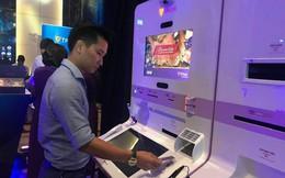 Tổng giám đốc TPBank: Toàn bộ hệ sinh thái của TPBank đã sẵn sàng tích hợp thẻ chip, thời gian mở thẻ chỉ mất 10 phút