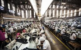 Việt Nam đang ở đâu trên cuộc đua đón dòng FDI quốc tế