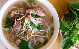 """Không biết từ khi nào, ẩm thực Việt Nam đã lặng lẽ """"thống trị"""" thành phố biển New Orleans (Mỹ)"""