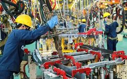 VEPR: Việt Nam khó có thể duy trì được tốc độ tăng trưởng kinh tế như hiện nay nếu không thực hiện những điều này