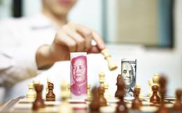 Truyền thông Trung Quốc: Trung Quốc có thể sẽ sử dụng 'con át chủ bài' để đối đầu, cảnh báo Mỹ không nên đánh giá thấp khả năng chiến đấu trong cuộc chiến thương mại