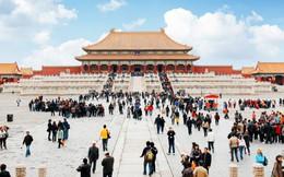 """Xu hướng du lịch xa xỉ tại Trung Quốc khiến giới nhà giàu phương Tây """"mê như điếu đổ"""": Mở tiệc giữa sa mạc, đi thăm nhà máy hạt nhân, tất cả đều được đáp ứng!"""
