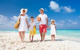 Mùa du lịch, đừng quên những quy tắc sinh tồn này để cứu sống chính bản thân mình khi đi chơi biển