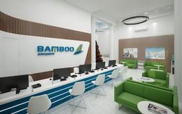 """Bamboo Airways bất ngờ mở phòng vé đẹp như mơ, đem trải nghiệm """"Khoang Thương gia"""" cho khách ngay từ khâu…mua vé!"""