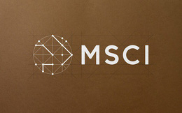 iShare MSCI Frontier 100 ETF thêm mới VJC, POW, PVD và 3 cổ phiếu Việt Nam khác vào danh mục