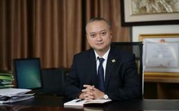 Ông Nguyễn Anh Phong, PTGĐ Sở GDCK Hà Nội được bổ nhiệm làm Thành viên HĐQT Sở GDCK Hà Nội