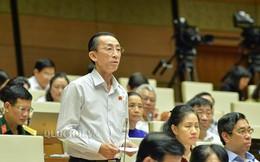 Ông Trần Hoàng Ngân: Việt Nam đủ năng lực can thiệp thị trường lúc cần, giữ ổn định tỷ giá