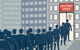 Tuổi 35 - Những người trung niên dần bị ruồng bỏ nơi công sở: Xin đừng quá tự tin, nếu không thay đổi bạn sẽ nhanh chóng bị đào thải
