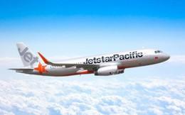 Hai Bộ nói gì về trách nhiệm khoản lỗ hơn 4.000 tỷ đồng của hãng hàng không Jetstar?