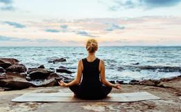 Khám phá lợi ích của 7 phương pháp thiền phổ biến nhất: Chọn đúng cách sẽ giúp tâm thêm tĩnh tại, sức khỏe không ngừng đi lên!