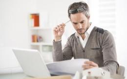 Bí quyết để tập trung cao độ: Chỉ 4 thao tác đơn giản, tôi đã vận dụng vào công việc của mình và hiệu quả tức thì