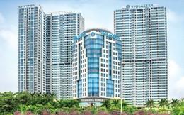 Nhóm Gelex chính thức nắm giữ gần 25% cổ phần Viglacera