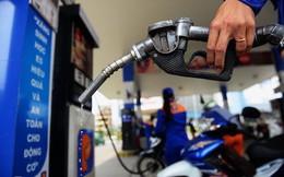 Bộ Công thương: Giá xăng dầu Việt Nam thời gian qua có thể tăng hơn nữa nếu không có điều này!