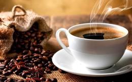 Xuất khẩu cà phê tháng 4 tiếp tục giảm
