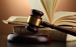 Tiêu điểm phạt tuần qua: Vẫn có nhiều cá nhân và doanh nghiệp bị UBCKNN phạt