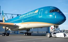 Vietnam Airlines lên kế hoạch đầu tư 3,7 tỷ USD mua 50 tàu bay thân hẹp giai đoạn 2021-2025