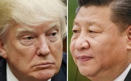 Vì sao đàm phán thương mại Mỹ - Trung tưởng chừng đã đến đích mà còn đổ bể?