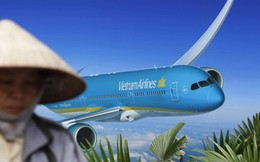 Nikkei: Không chờ đến 2020, Việt Nam có thể bay thẳng tới Mỹ trong năm nay