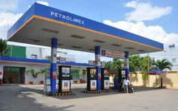 Petrolimex nói gì về lợi nhuận quý 1/2019 tăng 30% so với cùng kỳ năm trước