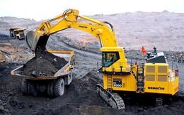 Thiếu than cho điện, vì sao vẫn xin xuất khẩu hàng triệu tấn than?