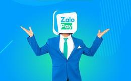 Công ty chủ quản Zalo đạt 154 tỷ đồng LNST trong quý 1, tăng 20% so với cùng kỳ