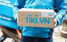 """Khốc liệt thương mại điện tử Việt Nam: TiKi lỗ 1.200 tỷ đồng chỉ trong 3 năm, 500 tỷ đồng đầu tư của VNG đã về """"mo"""""""
