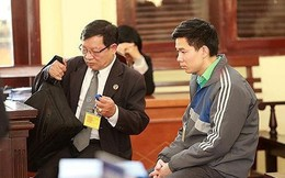 Kháng cáo mới nhất của Hoàng Công Lương vụ chạy thận ở Hòa Bình