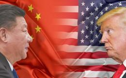 Cuộc chiến thuế quan Mỹ-Trung: Ai là người chịu thiệt?