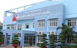 SAM Holdings lấy cổ phiếu Phu Tho Tourist, Protrade, Dược Việt Nam làm tài sản đảm bảo, huy động 100 tỷ đồng trái phiếu từ Chứng khoán Agribank