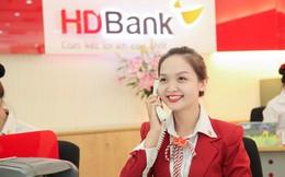 Công ty Nhà Phú Nhuận muốn thoái vốn khỏi HDBank, giá tối thiểu 29.761 đồng/cổ phiếu