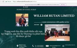 Cảnh báo doanh nghiệp Việt về các trường hợp lừa đảo cơ bản tại thị trường châu Phi