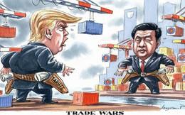 Đàm phán Mỹ – Trung: Ông Trump đã ngộ nhận sai lầm về chính sách điều hành tỷ giá của Trung Quốc