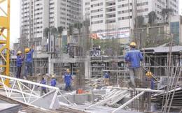 Hạn chế tín dụng tác động như thế nào đến thị trường bất động sản?
