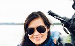 """7 ngày đi """"phượt"""" ở Lào: Ít nhất 2 lần bị công an """"hỏi thăm"""", đi rồi mới thấy cơm nhà ăn hằng ngày đáng quý biết chừng nào..."""