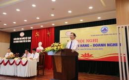 Phó Thống đốc Đào Minh Tú: Sẽ hỗ trợ các TCTD mở rộng tín dụng có hiệu quả