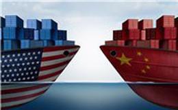 Trung Quốc chính thức tăng thuế với 60 tỷ USD hàng hóa Mỹ