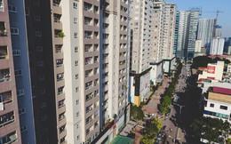"""""""Nhồi cao ốc"""", điều chỉnh hạ tầng tại các thành phố lớn: Trách nhiệm thuộc về ai?"""