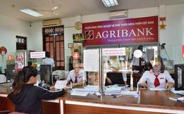 Nợ xấu tại Agribank giảm mạnh, thu nhập bình quân nhân viên vọt lên gần 29 triệu đồng/tháng