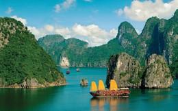 Đây là thông tin nhà đầu tư nhất định phải biết khi muốn đổ tiền mua BĐS Quảng Ninh