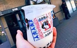 Dân Trung Quốc sẵn sàng chi gần 2 triệu đồng mua 1 cốc trà sữa, xếp hàng 5 tiếng đồng hồ để ủng hộ thương hiệu địa phương giữa 'tâm bão' trade war