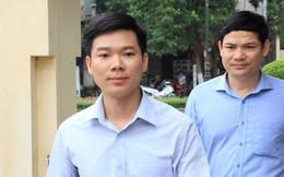 TAND Hòa Bình xét kháng cáo xin giảm nhẹ hình phạt của Hoàng Công Lương