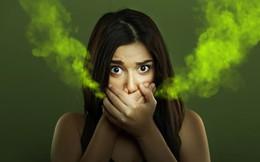 """Chỉ dựa vào hơi thở, bạn có thể """"bắt mạch"""" tình trạng sức khỏe của bản thân: Không chỉ đơn giản là vấn đề vệ sinh răng miệng!"""
