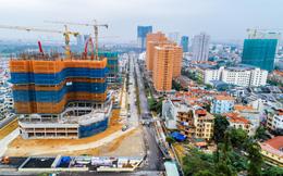 Jones Lang LaSalle: Giá nhà tại TP.HCM và Hà Nội tăng do nguồn cung sụt giảm mạnh