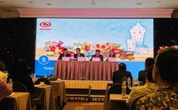 ĐHĐCĐ Kido Foods (KDF): LNTT sau 5 tháng tăng hơn 4 lần lên 86 tỷ đồng, có thể chuyển sàn sang HoSE