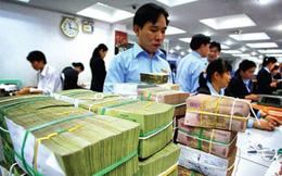 Việt Nam đang nới lỏng chính sách tiền tệ?