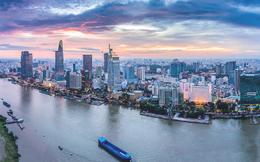 Dòng vốn Hồng Kông chảy vào Việt Nam sẽ dồi dào và bứt phá hơn