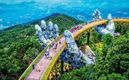 Quảng bá du lịch bằng video với chương trình HelloVietnam