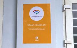 Bộ TT&TT sẽ quản lý chặt Google WiFi và các mạng WiFi miễn phí tại Việt Nam
